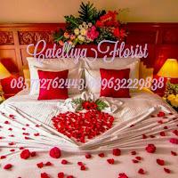 dekorasi-pelaminan-pernikahan-kamar-pengantin