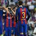 La escandalosa persecución arbitral a Sergio Ramos: no le pasan ni una