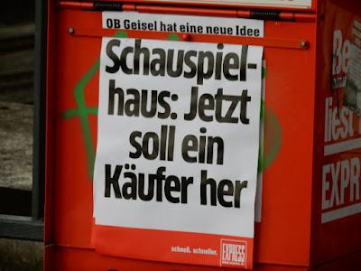 http://www.express.de/duesseldorf/duesseldorfer-schauspielhaus-rettet-unser-postkarten-idyll--24950050?originalReferrer=
