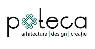 poteca studio., design, creatie, arhitectura peisagera, studio peisagistica, firma peisagistica, firma proiectare gradini, romanian landscape design