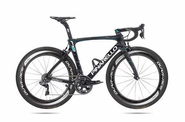 Marche Bici Da Corsa Tutti I Migliori Brand Italiani E