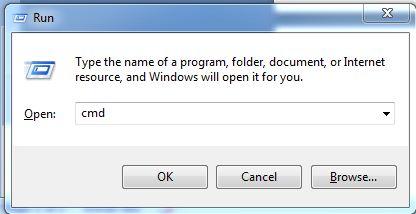 List of proxy web browsers github   azasejiyofub j pl