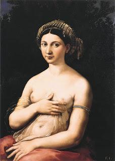 Artes Plásticas, Renascença, Renascença Italiana