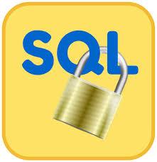 SQL_LOCK
