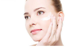 Blackheads, acne, zits, blackheads treatment
