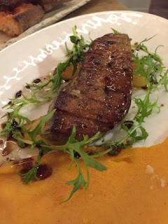La-Mundana-escalopa-foie