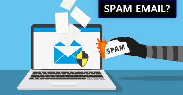 spam-meaning-in-hindi