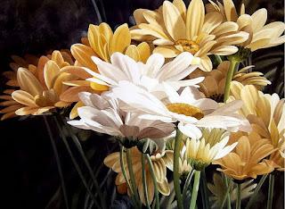 bodegones-flores-acuarelas
