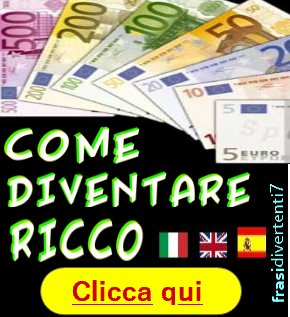 http://frasidivertenti7.blogspot.it/p/come-diventare-ricco.html