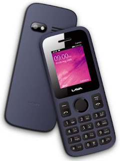 best feature phone under 1000 in india