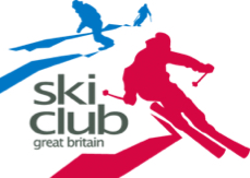 Read Simon's article on the Ski Club Of Great Britain blog