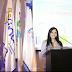 Inaipi presenta campaña sobre los derechos del infante