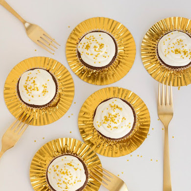 Gorgeous Oscars Party Food Ideas