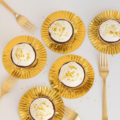Gorgeous Oscars Party Food Ideas