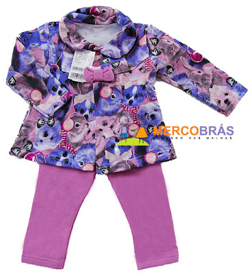 distribuidora atacadista de moda infantil no brás em são paulo sp