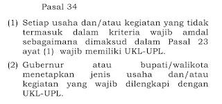 UKL UPL