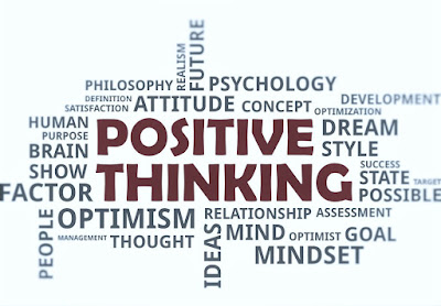 9 Tips to Overcome Negative Thoughts: Be Positive .moments of positivity