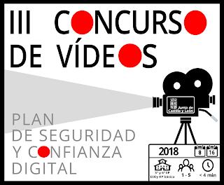 http://www.educa.jcyl.es/plandeseguridad/es/concurso-videos