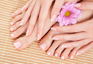 How to make nails strong, healthy and looking beautiful