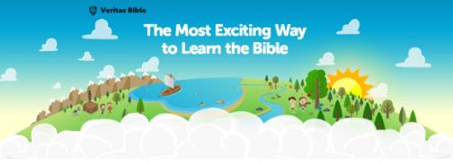 Classical Education, Classical Christian Education, Homeschool, Homeschool Bible Curriculum, Bible Curriculum, Veritas Press, Veritas Bible, Christian Homeschool