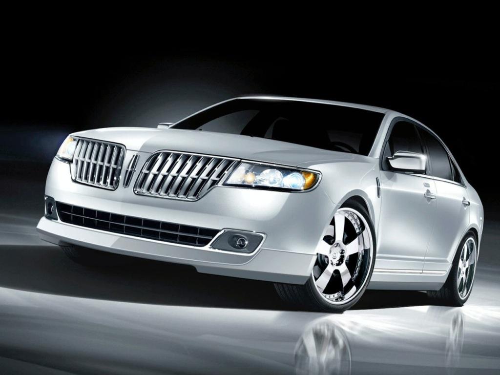 Lincoln Cars on 2005 Scion Xa