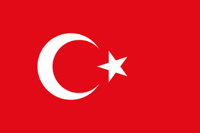 Turkey m3u free daily iptv list