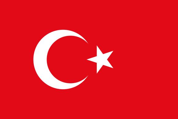 Turkey m3u free daily iptv list (04 April 2019)