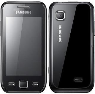 Esquema Elétrico Samsung S5250 Wave 2 Manual de Serviço  Service Manual schematic Diagram Samsung S5250 Wave 2