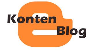 6 Tips Sederhana Cara Membuat Konten Blog Anda di Sukai Google dan Pembaca