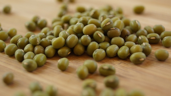 Surprising Health Benefits of Mung Beans, Myanmar Beans, Myanmar Green Mung Beans, Myanmar Mung Bean, Myanmar pulses