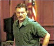 Wrongfully Convicted: John Maloney