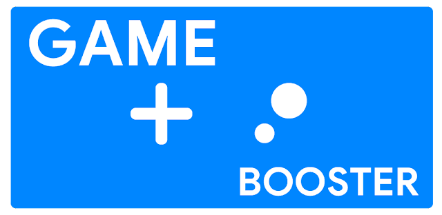 Game Booster apk