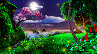 Moon-light-and-stars-night-background-with-trees-nature-art-images-1920x1076.jpg