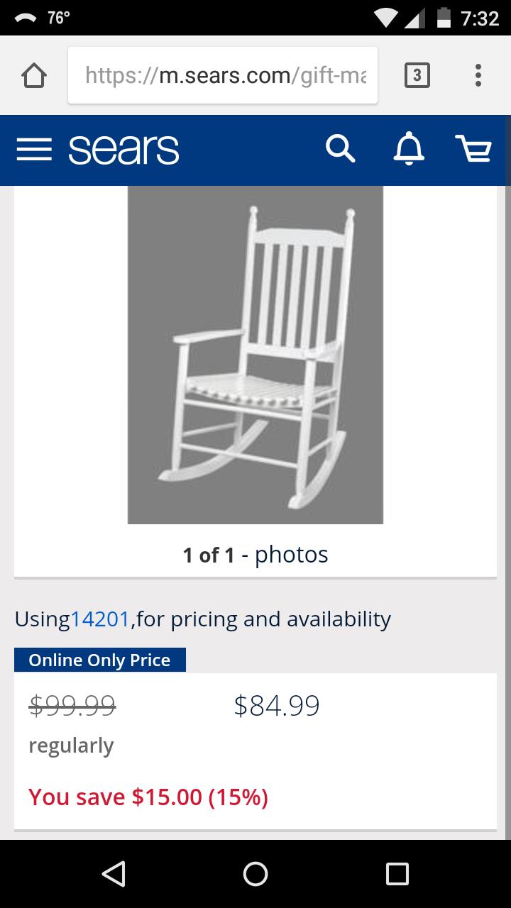 Okay okay deals