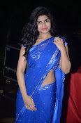 Actress Alekya New sizzling photos-thumbnail-4