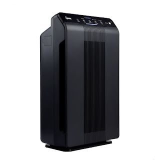 Winix 5500-2 Air Purifier, image, buy at low price