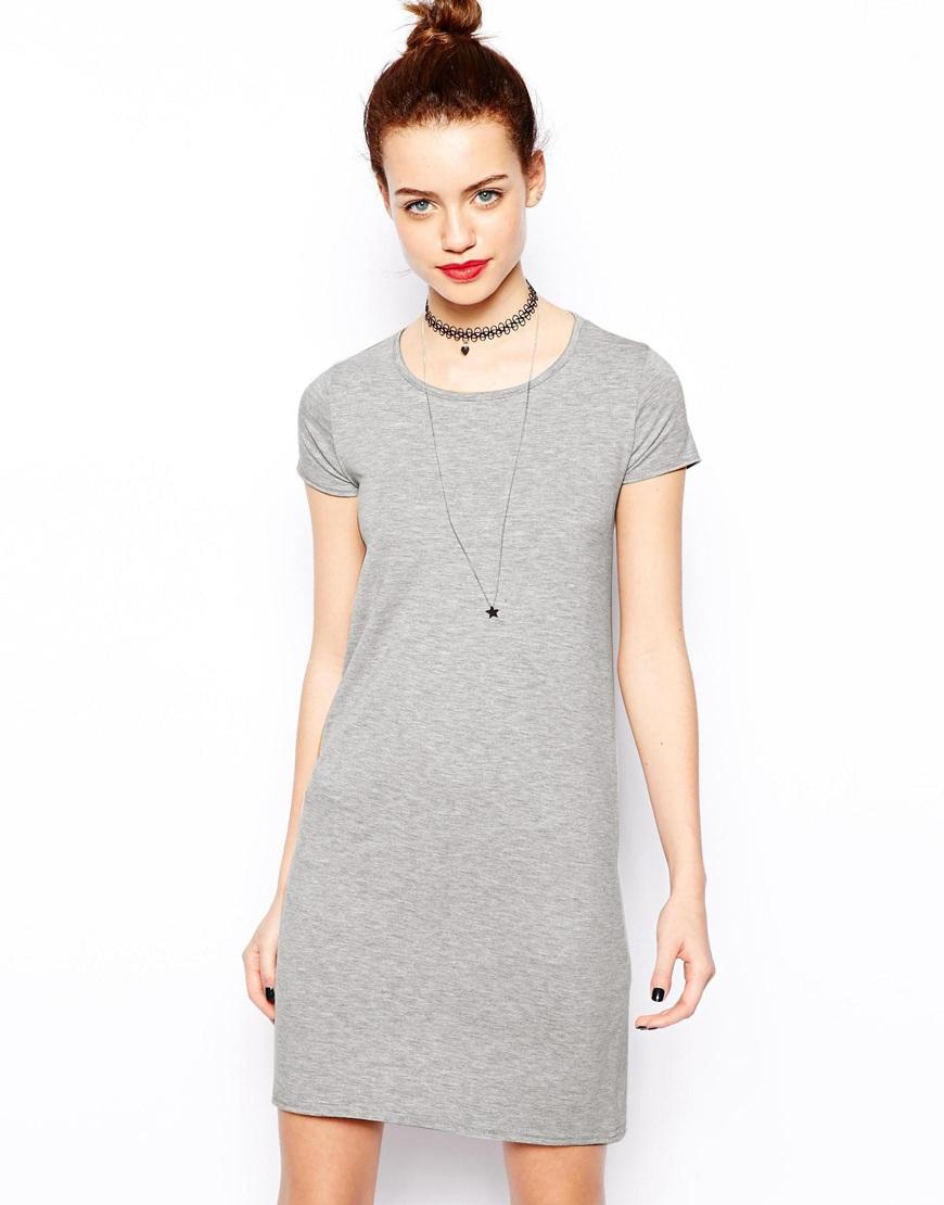 f17c3822984e Old Navy T Shirt Dresses - raveitsafe