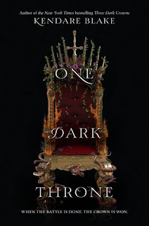 https://www.goodreads.com/book/show/29923707-one-dark-throne?from_search=true