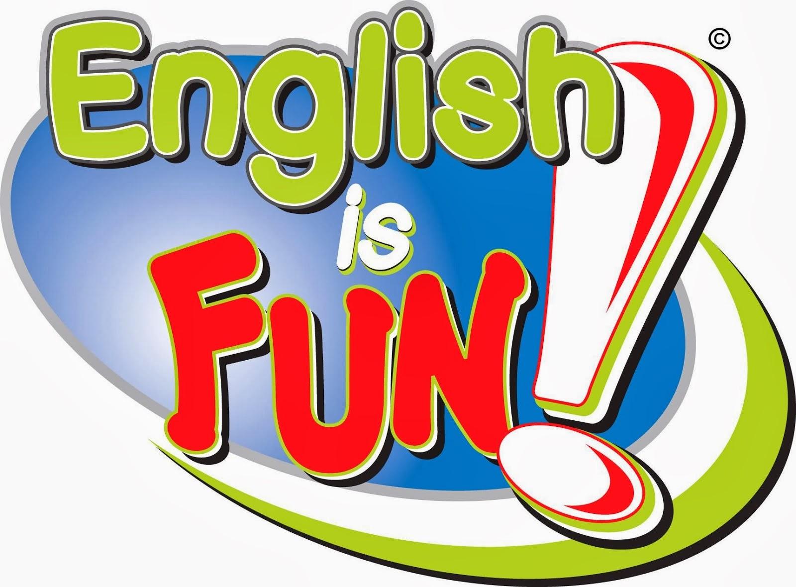 Contoh Proposal Ptk Bahasa Inggris Smp Kiat Kiat Belajar Bahasa Inggris Contoh Surat Komplain 1600 X 1180 Jpeg 234kb Rpp Bahasa Inggris Belajar Jadi Guru Page 6