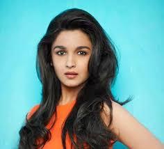 Alia Bhatt  kalank