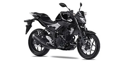 m-yamaha-right_600x300.jpg