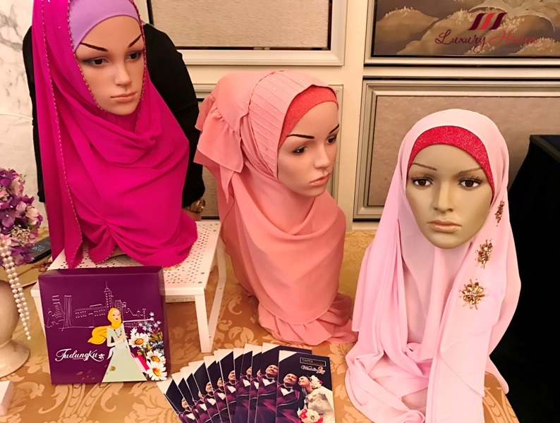 eshopping aladdinstreet sg muslims tudung ku collection