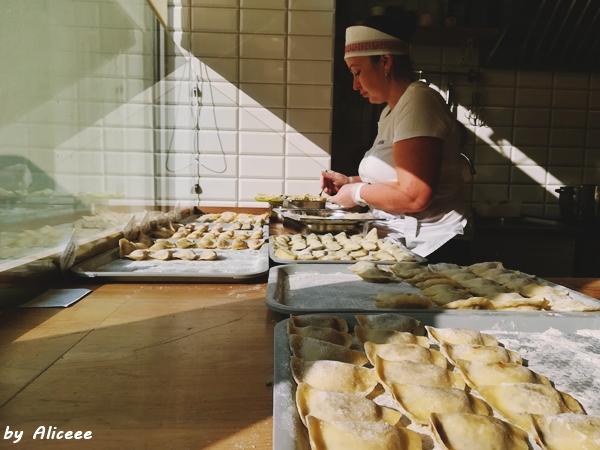 Pierogi-Polonia-reteta-traditionala