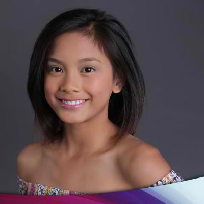 Ylona Jade Garcia photo 02