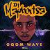 DJ Maphorisa & Dj Catzico- Oncamnce ft. Kwesta, Stilo Magolide & Zingah (Afro House)
