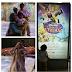 Menonton Disney On Ice Jakarta, 5 Hal Ini Jangan Sampai Terlupakan