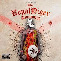 http://notjustok.com/2014/03/28/album-jesse-jagz-jagz-nation-vol-2-royal-niger-company-download/