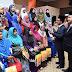 Maidam Peruntuk RM200,000 Untuk Bantuan Pendahuluan Nafkah