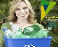 curso-reciclado
