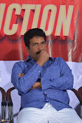 Nithin Movie Pressmeet-thumbnail-1